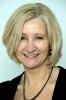 Janet Stead, NLP Practitioner, Health & Wellness coach, Mindfulness