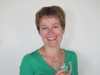 Sue Saker - Coaching for Couples & Individuals. Free sample session.