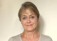 Caroline Bennett - NLP Master Practitioner