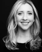 Rachel Coffey Coaching - Life Coach, Career Coach, Voice Coach EMCC