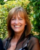 Emma Kingscott MA, MAC - Personal & Professional, Life & Business Coach