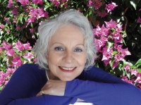 Charya Hilton Master Coach Coaching Women with low confidence stress overwhelm