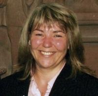 Nicki Beveridge, NB Coaching & HR Consulting