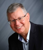 Ian Harrison ~ NLP Master Practitioner, Business, Personal & Performance Coach.