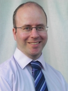Scott Hay - CPCP Qualified  and Member of International Coaching Federation
