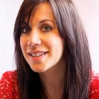 Lydia J. Ward ~ BSc (Hons) Psych, Dip. NLP&Coaching, Counselling&Mindfulness