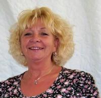 Teresa Davis Life Coach