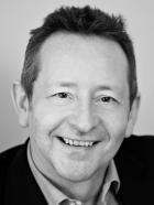 Steve Martyn