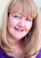 Michelle Tranter,   Work Worries and Career Success Coach