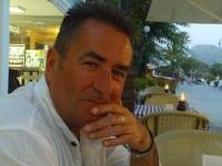 Michael Holland