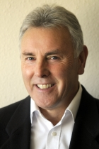 Peter Welch - qualified coach, thinking partner & coach supervisor
