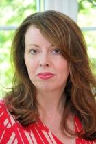 Andrea Robinson BA(HONS), Qualified mental health nurse,Cert lifecoaching.