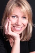 Claire Goldwater Dip Life Coaching, Dip Youth Impact Coaching, Dip Psychology