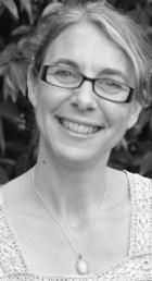 Louise Rickard - LONE PINE