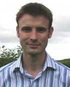 Miles Huckle MA, MinstLM, Full Member ICF, ACC