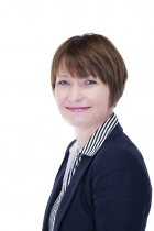 Clare Whalley, Meta4 Coaching and Training Solutions: ILM L5, NLP Practitioner