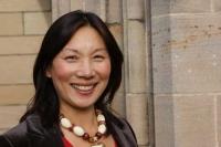 Susan Chan - Member of Coaching Association. Executive and Lifestyle Coaching