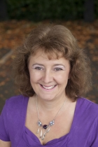 Su O'Hanlon Bed Hons, MNLP, Trainer Of NLP, Dip AIT,