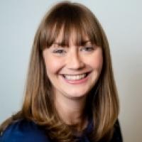 Nathalina Harrison - Career and Business Coach