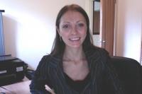 Dr Alessandra De Acutis