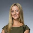 Amy Savage - Career Coach