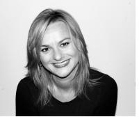 Jolanta Szczesna- Trauma Informed Coaching and Therapy