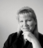 Lisa LaRue - CareerWorx