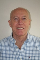 David Leeper BA CertEd DipCouns FMAC FCIPD FRGS Master Practitioner NLP