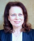 Sara Howard LLB(Hons), BHSAI, MISMA, MAC