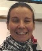 Evie Boros