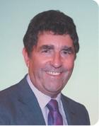 Garry Lane
