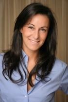 Jacqueline Hurst