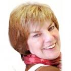 Sally Herdman