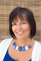 Sue Lewis - Business and Personal Development Coach, CPD Accredited