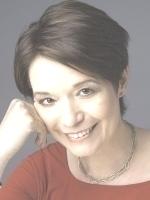Caroline Dove