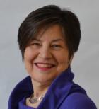 Dr Caroline Hough: Life Coach and Mindfulness Practitioner