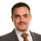 Edward Kreiman - Executive Career and Business Coach, Corporate Coaching