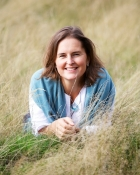 Emily Johnston, Mindful and Well-being Coach