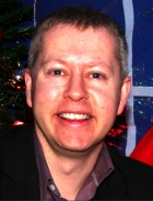 Stephen Long Coaching MAC, cert psych, Powerchange GOLD Coach, NLP Practitioner