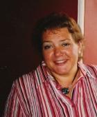 Suzy Phillips, MSc. Practioner Diploma in Exec. Coaching