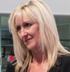 Carol Ridgers
