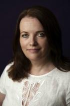 Vicky Barnes