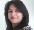 Vidya Patil
