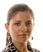 Daniela Marinova / MSc, HPD, DipCHyp, NLP Pract, MNCH (reg.)