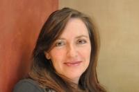 Sharon Holloway Leonardi   BSoc.Sc.  MAC          Turningpoint-coach
