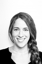 Elena Sosa Tejerina MSc High Performance Psychology & Life Coaching