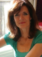 Kate O'Connell - Empowering Women