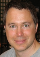 Gavin Hayden
