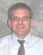 Martin Timoney - Smart Coach
