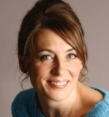 Sue Powell